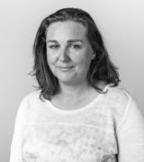 Barbara Goetgeluk