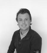 Tim van der Gaag
